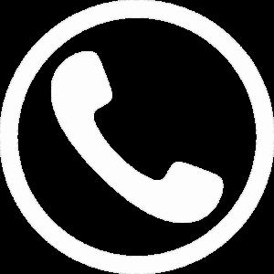 Teléfono Ayuntamiento
