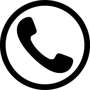 Teléfono Ayuntamiento de Ledesma